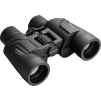 Olympus 8-16x40 Explorer S Zoom Binoculars