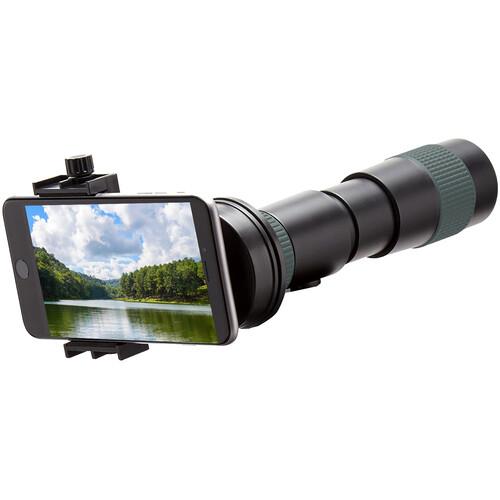 Konusmall-3 8-24 x 40mm Monocular