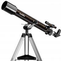 Sky-Watcher 70mm AZ2 Refractor Telescope