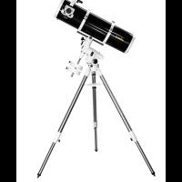 SkyWatcher 200mm EQ5 Reflector Telescope With Steel Tripod
