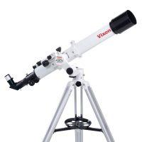 VIXEN A70Lf 70mm f13 Mobile Porta Mount Achro Refractor AZ Telescope