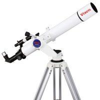 VIXEN PORTA II-A80Mf Refractor f11 Telescope