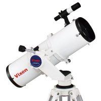 VIXEN f5 PORTA II-R130Sf Newtonian Reflector Telescope